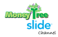 MoneyTree Singapore Slide.com Channel!
