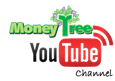 MoneyTree Singapore YouTube Channel!